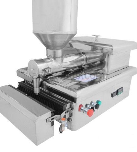kebab press